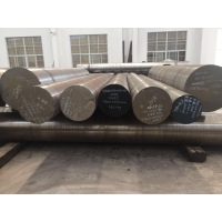 Wholesale Structural 322HB OD 1200mm 86CrMoV7 Forged Steel Bar from china suppliers