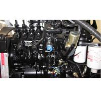 Wholesale B Series 4BTA-3.9 L HP80-180 Diesel Engine with Turbocharger For Construction Machinery from china suppliers
