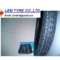Wholesale Dunlop Motorcycle tyre high grip 300-17 GOLDENBOY,  VEE RUBBER,  DUNLOP,  DURO STAR,  EURO GRIP,  DEE STONE,  KING STONE,  SHINKO,  FEICHI,  FOLLOW COME,  DIAMOND,  ROAD KING,  GEOMAN,  FEDERAL,  YAZD,  CRV,  MFR,  COMBEST,  NEW WORLD,  AVON,  DROOK,  CENEW,  CST,  ROMO,  UNITY, from china suppliers