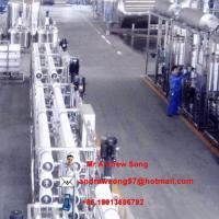Wholesale water treatment machine supplier from china suppliers
