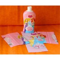 Wholesale Shrink Wrapping for Bottle from china suppliers