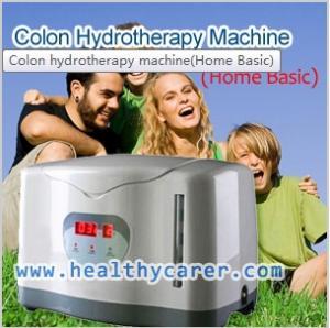 colonic machine for sale
