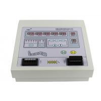 Blood Circulation Compression Therapy System , OEM ODM Pneumatic Compression Therapy