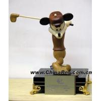 Wholesale disney boy play golf from china suppliers