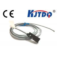 Wholesale ABS Housing Inductive Proximity Sensor Switch With Long Distance 2.5mm from china suppliers