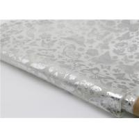 Wholesale Butterfly Patterned Hot Stamping Tissue Paper Size Can Be Customized from china suppliers
