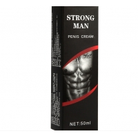 Wholesale 50ML Penis Enlargement Cream Herb Remedy Sex Libido from china suppliers