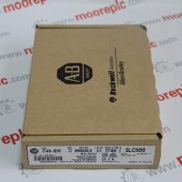 China AB Modules Allen Bradley Modules 1785-ME32 1785 ME32 AB 1785ME32 EEPROM Memory Cartridge wholesale