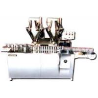 Wholesale CNC Carving Machine for Wood Doors TJ-1340 from china suppliers