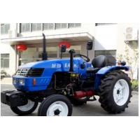 Wholesale Indusrial Farm Machinery Parts , Farm Implement Parts Fast Delivery from china suppliers