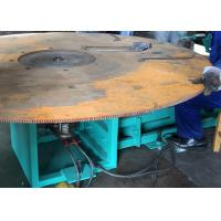 Wholesale Manual control electrode hot cut saw blade teeth hardening machine from china suppliers
