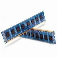 Wholesale DDR2 RAMs with 533/667/800MHz-PC5300 240PIN LONG-DIMM and 5-year Warranty from china suppliers