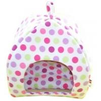 Wholesale PET Carrier from china suppliers