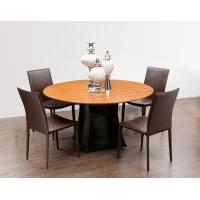 metal and wood dining tables quality metal and wood dining tables
