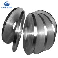 Wholesale Qb235 Galvanized Steel Coil Anti Corrosive Good Seismic Performance Fast Construction from china suppliers