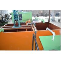 Wholesale Paper egg tray machine from china suppliers