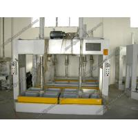 Wholesale China Cold Press machine manufacture with good quality from china suppliers