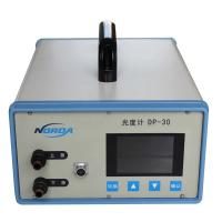 China PAO oil using in HEPA detection/dop for HEPA intergray detection/ Aerosol photometer wholesale