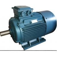 Electric Motor Construction Quality Electric Motor