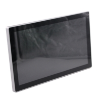 Wholesale RoHS Capacitive Touch Screen Monitor from china suppliers