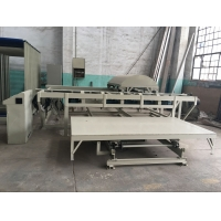 Wholesale 2000 Sheets Magnesium Oxide Sandwich Wall Board Production Line from china suppliers