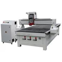 Wholesale ZM-1325B Wood CNC Router from china suppliers