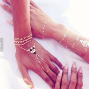 Henna hand tattoo designs quality henna hand tattoo for Adult temporary tattoo