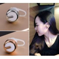 Wholesale Producentre PDCM99 V4.0 Mini Wireless Headphone Earpiece BT Earphone Stereo Music Call Reminds Handsfree for Mobile Phon from china suppliers