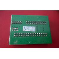China Compatible HP1050 Chip Resetter / HP 5000 5100 5500 Chip Decoder on sale