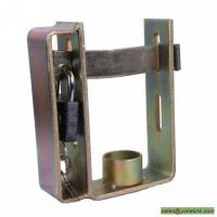 Wholesale Trailer Hitch Lock from china suppliers