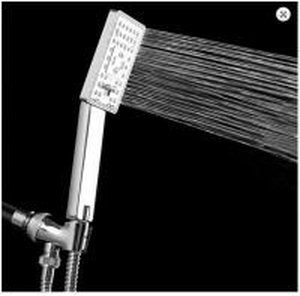 Filtered Shower Heads Wholesaler Images Images Of