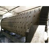 Wholesale Cement Plant/Cement Machineries from china suppliers