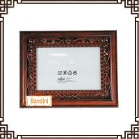 Wholesale top quality resin photo frame, table love photo frame , table decor photo frame A0427-1 from china suppliers