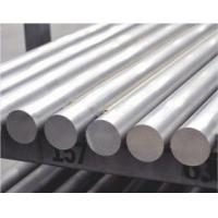 Wholesale Multifunction 6082 t6 bar 20 - 2650 mm Width O / T4 / T5 Good Formability from china suppliers