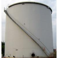 Wholesale storage cylinder for cng gas station from china suppliers