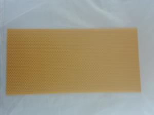 Wholesale Beekeeping Tools Equpment Beekeeping Plastic Bee Foundation Sheets from china suppliers