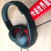 Wholesale 3.5mm Aux Jack Wired Foldable Headphones for Kids with Adjustable Headband and retro classic dome shape from china suppliers
