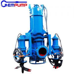 Wholesale Submersible Sewage Pump from Submersible Sewage