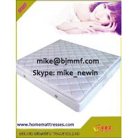 China Wholesale Twin Size Online Factory Sale Mattresses Prices Of Item 104950346
