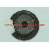 Wholesale Black Vector 7000 Cutter Spare Parts Round Hardened Steel Drill Bushings 130194 D7 To Lectra Auto Cutter Machine from china suppliers