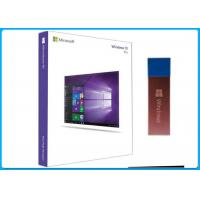 Windows 10 Pro Product OEM Key Download 32 Bit Full Version German Region