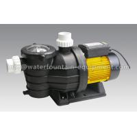 Swimming Pool Priming Pump Quality Swimming Pool Priming