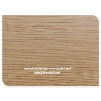 Wholesale heat transfer foils with wood grain patterns from china suppliers