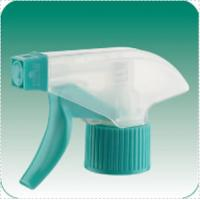Factory direct sale plastic trigger sprayer for cleaning