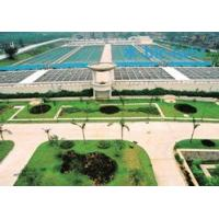 Wholesale Water Supply Plant from china suppliers