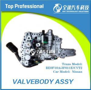 Wholesale CVT Transmission Parts from CVT Transmission Parts