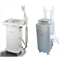 Buy cheap Multi-function E-light & Laser Beauty Machine from wholesalers