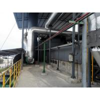 Wholesale Energy Saving Hot Air Drying Oven , Industrial Hot Air Dryer Machine from china suppliers