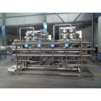 Wholesale water treatment service from china suppliers