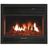 Electric Fireplaces Insert Images Images Of Electric Fireplaces Insert